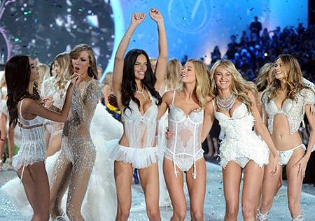 The Victoria's Secret Fashion Show.png
