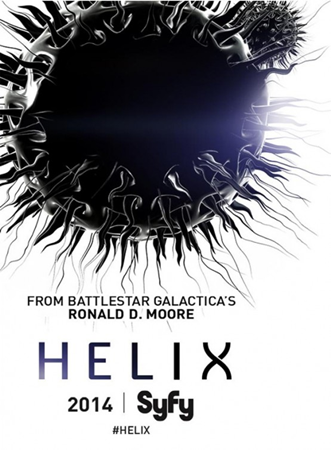 Helix S01 (22).png