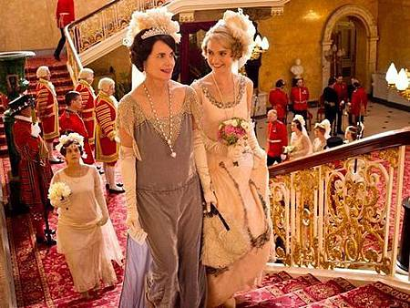 Downton Abbey4x9 (1).jpg