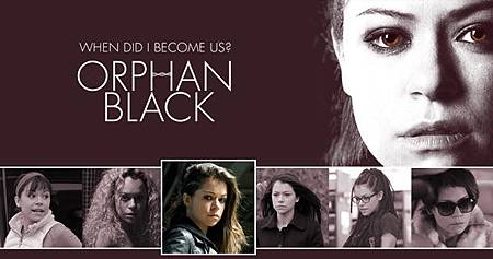 orphan-black-feature.jpg