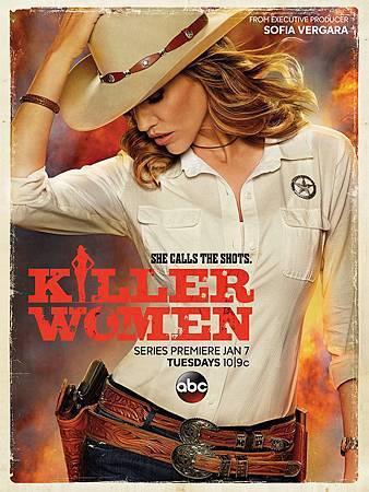 Killer Women S01.jpg