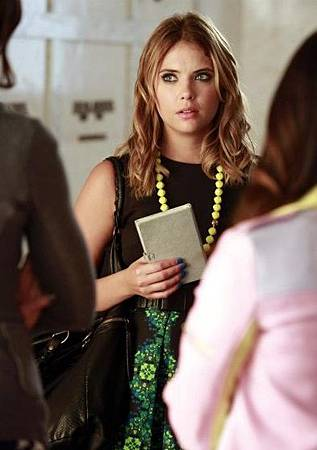 Pretty Little Liars 4x14 (2).jpg