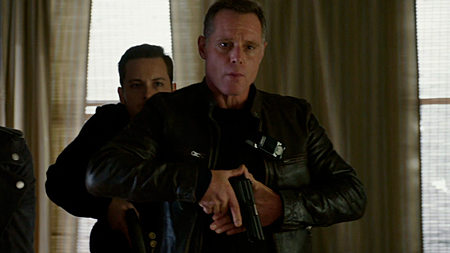 Chicago PD1x1 (1).png