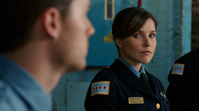 Chicago PD1x1 (2).png