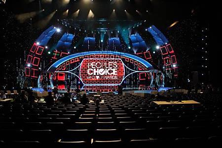 People's Choice Awards-2 (9).jpg