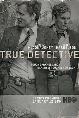 True Detective (12).jpg