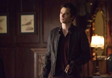 The Vampire Diaries5x12 (1).jpg