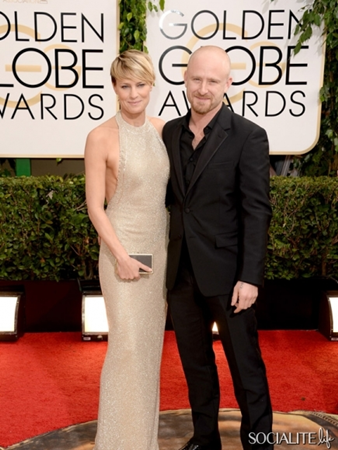 2014-golden-globes.39.png