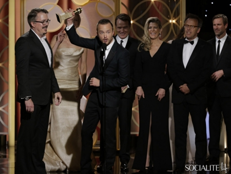 2014 Golden Globe Awards The Show.03.png