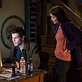 Grimm S03E12.02.png