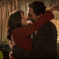 Grimm S03E12.03.png