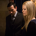 Grimm S03E12.05.png