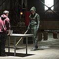 Arrow S02E12.02.png