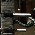 Arrow S02E12.03.png