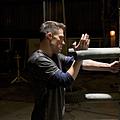 Arrow S02E12.04.png