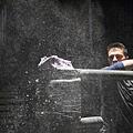 Arrow S02E12.06.png