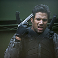 Arrow S02E12.08.png