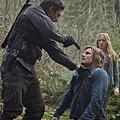 Arrow S02E12.10.png
