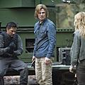 Arrow S02E12.11.png