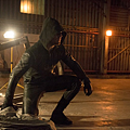 Arrow S02E12.12.png