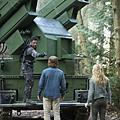 Arrow S02E12.13.png