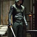 Arrow S02E12.14.png