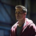 Arrow S02E12.15.png