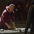 Arrow S02E12.18.png