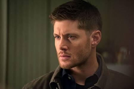 Supernatural9x12 (1).jpg