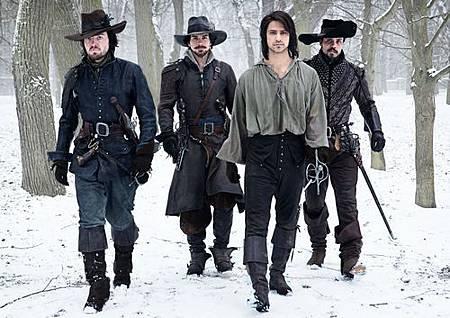 The Musketeers (5).jpg
