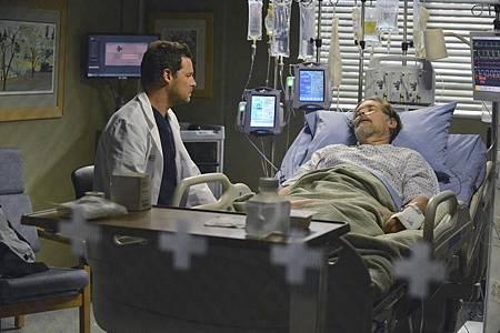 Grey's Anatomy10x13 (1).jpg