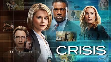 Crisis1x1 (1).jpg