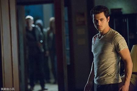 The Vampire Diaries5x14 (1).jpg