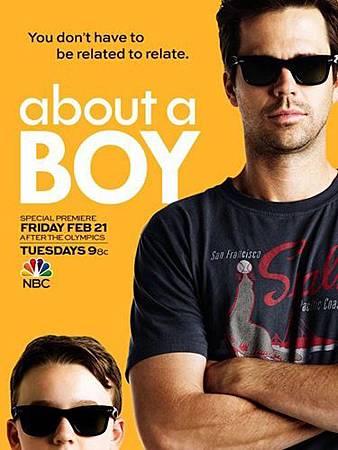 About a Boy (1).jpg