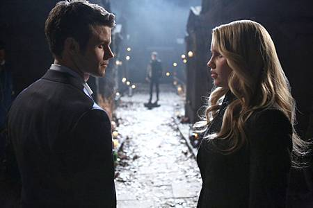 The Originals1x15 (12).jpg