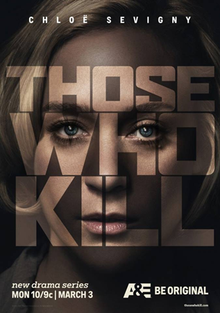 Those Who Kill S01cast (2).png