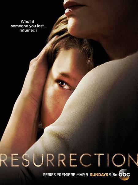 Resurrection (2).jpg