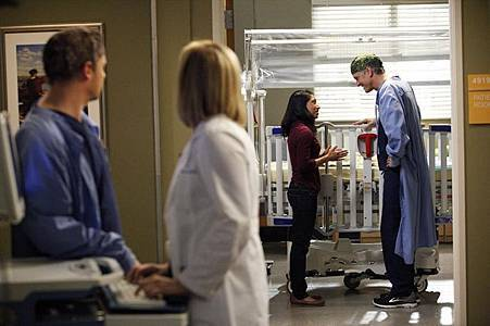 Grey's Anatomy10x18 (3).jpg