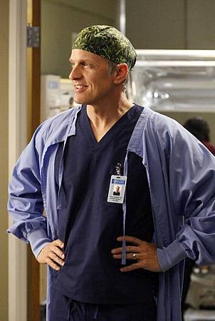 Grey's Anatomy10x18 (4).jpg