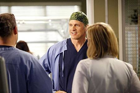 Grey's Anatomy10x18 (6).jpg