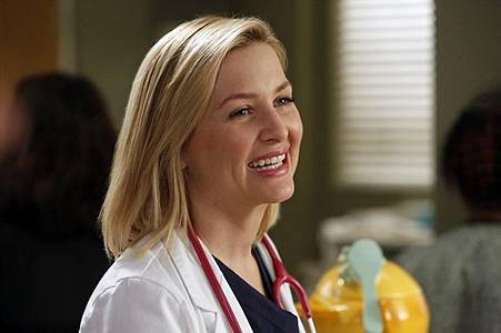 Grey's Anatomy10x18 (7).jpg