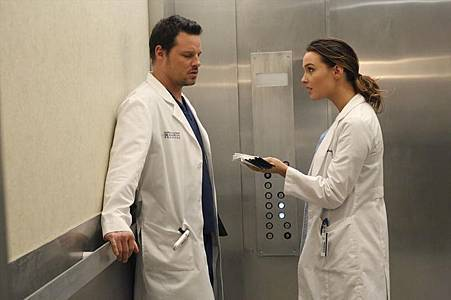 Grey's Anatomy10x18 (8).jpg