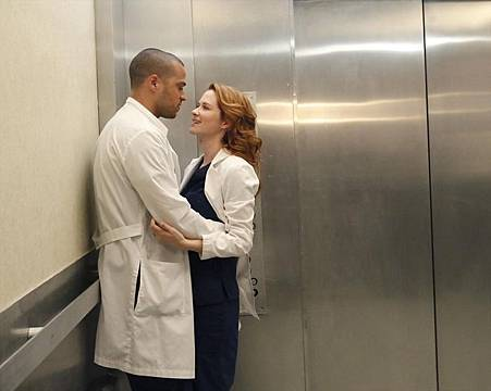 Grey's Anatomy10x18 (9).jpg