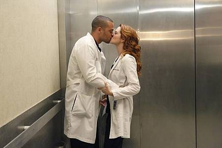 Grey's Anatomy10x18 (11).jpg