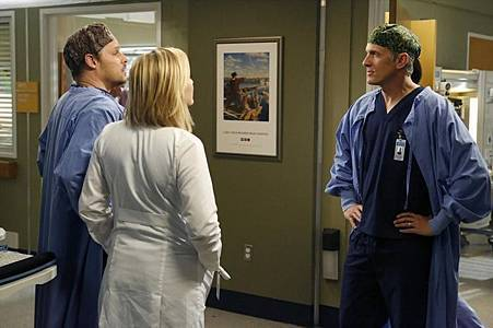 Grey's Anatomy10x18 (12).jpg