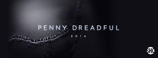 Penny Dreadful (7).jpg