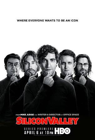 Silicon Valley1x1 (1).jpg