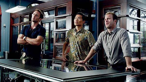 Hawaii Five-04x20 (1).jpg