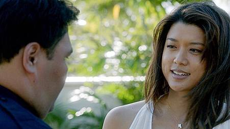 Hawaii Five-04x20 (3).jpg