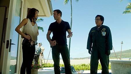 Hawaii Five-04x20 (6).jpg